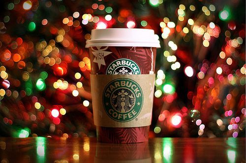 christmas-coffee-cute-drink-food-favim-com-127500_large