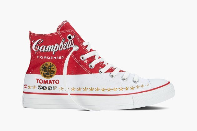 andy-warhol-converse-chuck-taylor-all-star-collection-01-630x420