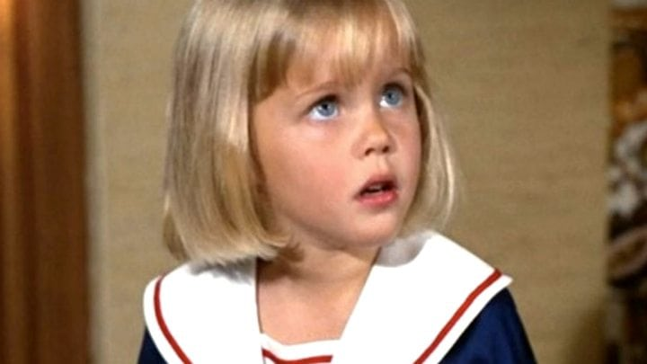 Where Are Your Favorite 70 39 S Child Stars Now Directexpose