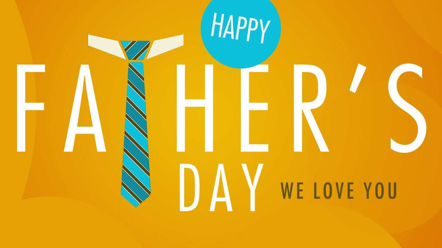 Happy-Fathers-Day-Images-Free