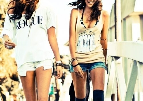 fashion-friends-girl-vintage-Favim.com-594513