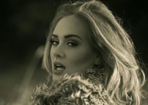 Photo Cred: http://www.slate.com/blogs/browbeat/2015/11/06/adele_s_hello_is_no_1_on_the_hot_100_has_broken_every_record_is_the_ultimate.html