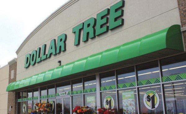 10 Items You Should Buy From A Dollar Store To Save You