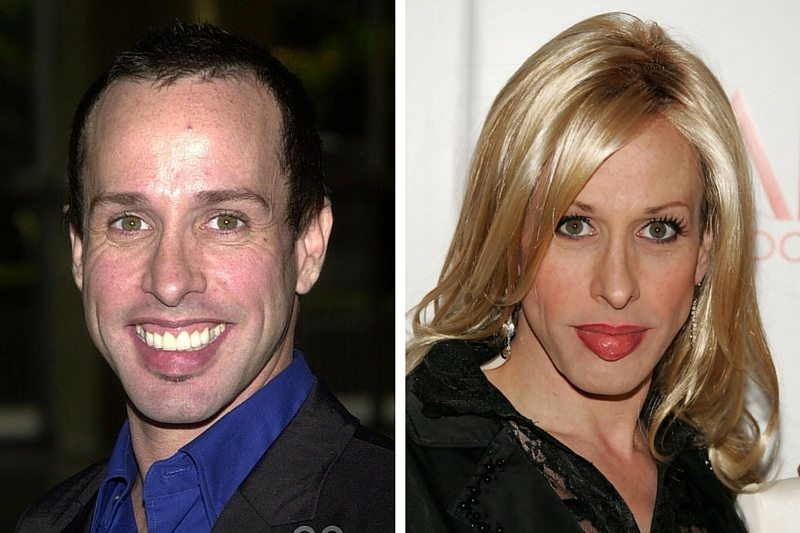 Alexis-Arquette-Transgender-Celebrities-1