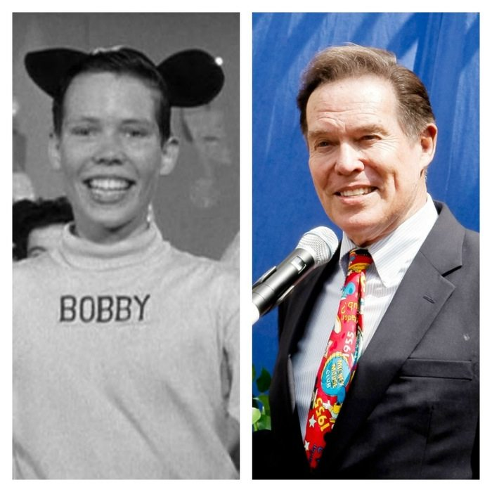 bobby-burgess-then-and-now