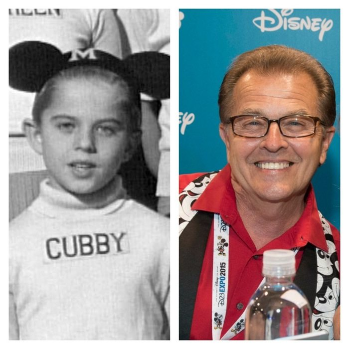 cubby-obrien-then-and-now