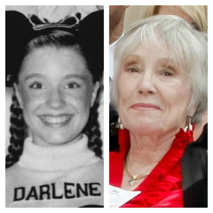 darlene-gillespie-then-and-now