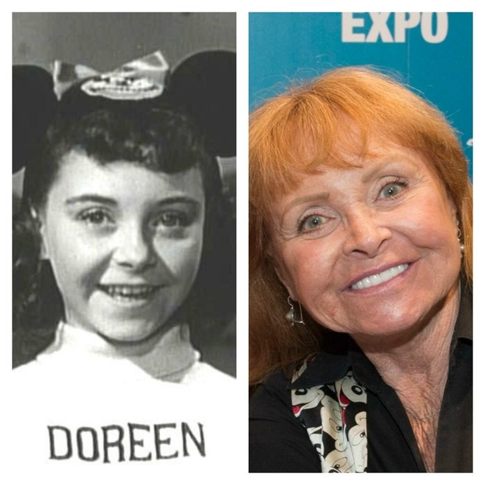 doreen-tracey-then-and-now