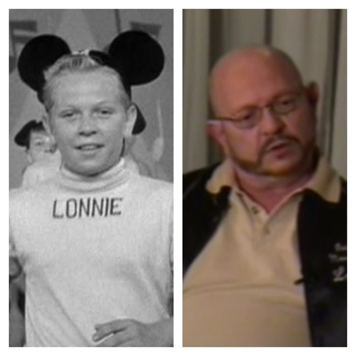 lonnie-burr-then-and-now