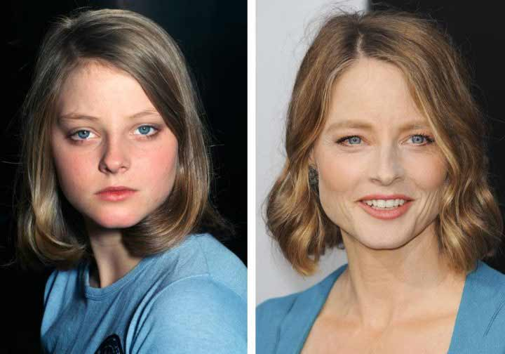 Famous Child Celebs You Would NEVER Recognize Today - YouTube