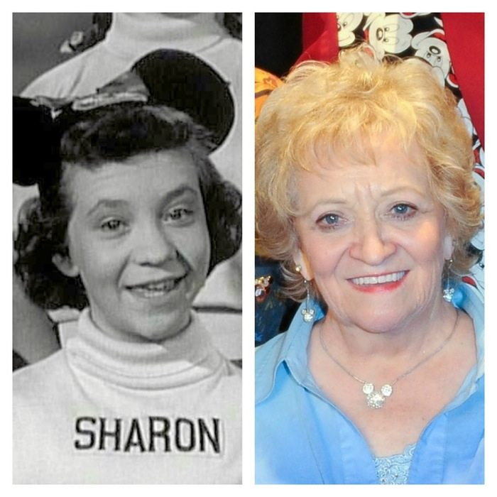 sharon-baird-then-and-now