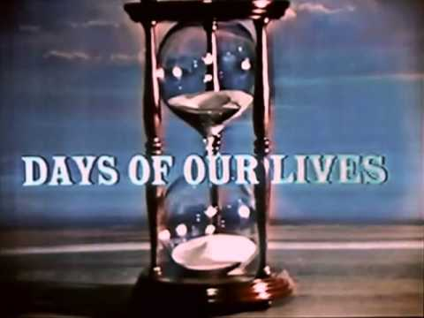 6b2193dec 23 Facts You Didn't Know About Days of Our Lives