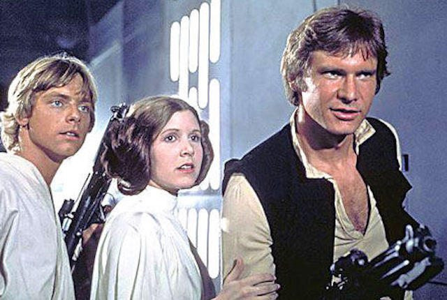 d2be8ee8fd4824 Bet You Didn t Know These Star Wars Facts - DirectExpose