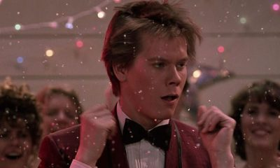 footloose facts