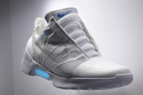 Marty McFly s Self Tying Shoes Are Finally A Reality - DirectExpose 5ea5f75bc91d