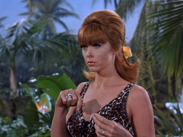 ac30729fd185e 25 Surprising Facts About Tina Louise and Dawn Wells - DirectExpose