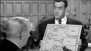 CBS_PERRY_MASON_040_CONTENT_CIAN_cpd_575059_1296_1280x720_501461571547_611589_640x360