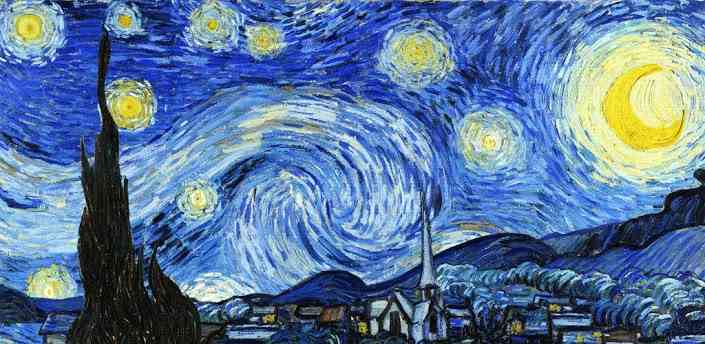 think you know the art world s most famous paintings directexpose