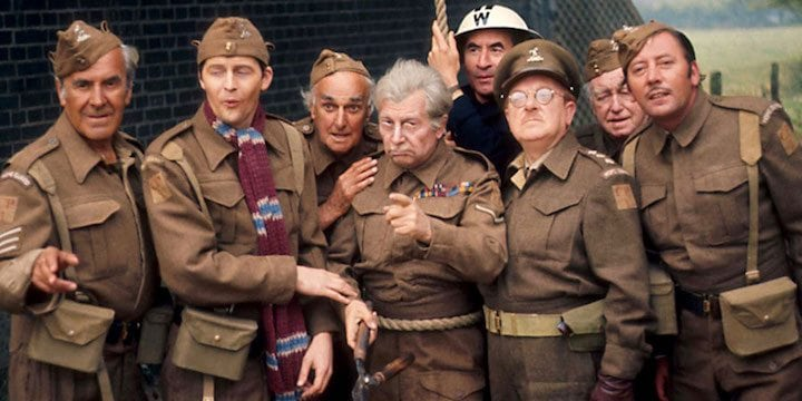 dads_army_outside