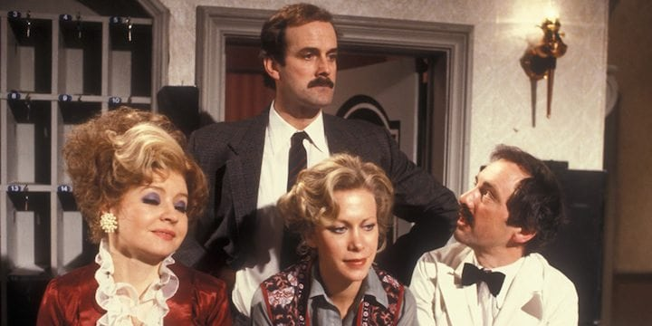 fawlty_towers
