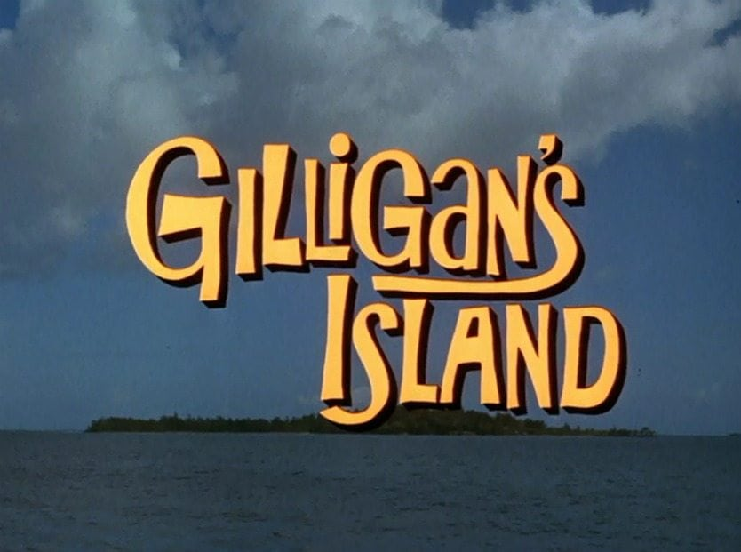 Think You Can Survive on Gilligan's Island? Take This Quiz to Find ...