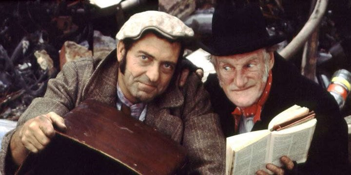 steptoe_and_son_tv