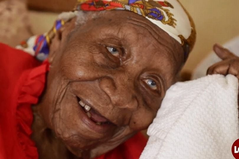 Yesterday, the world received a sad news about the departure of the oldest woman in the world, Emma Morano who died at the age of 117.