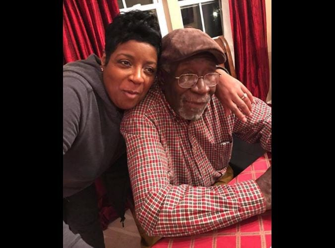 Robert Godwin Sr. was the victim of Steve Stephens