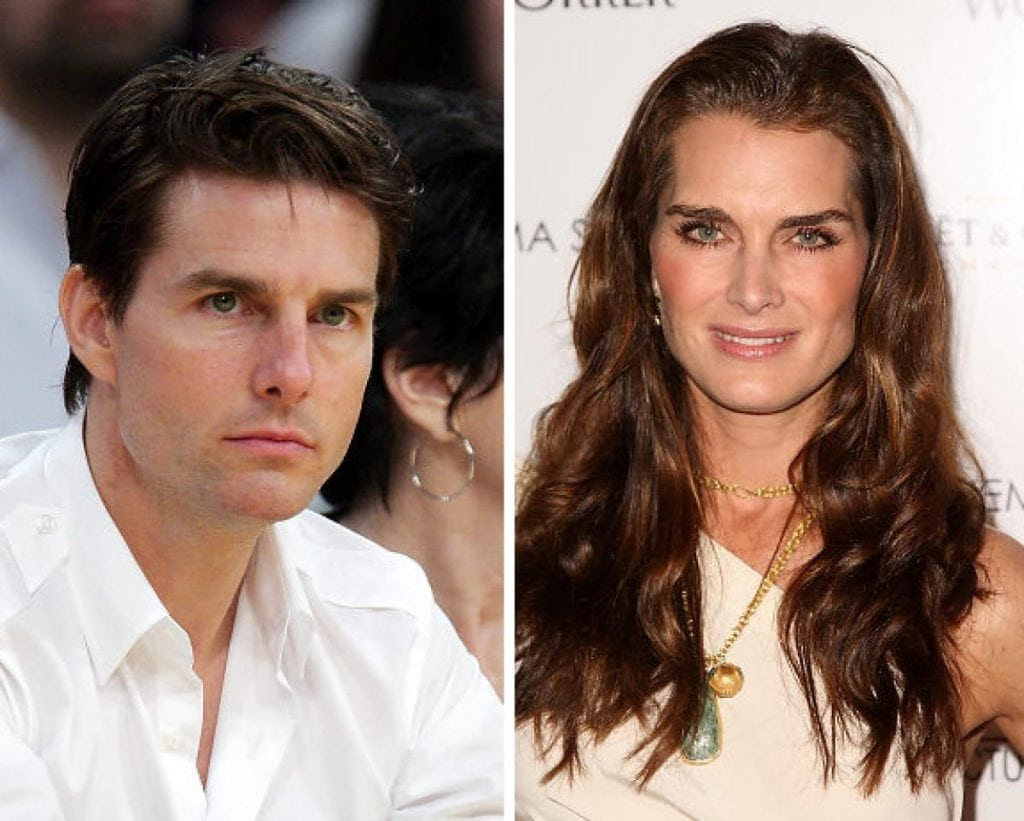 tom-cruise-brooke-shields