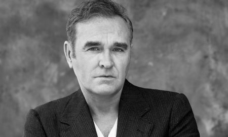Morrissey Manchester Attack
