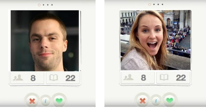 riba stages tinder dating site