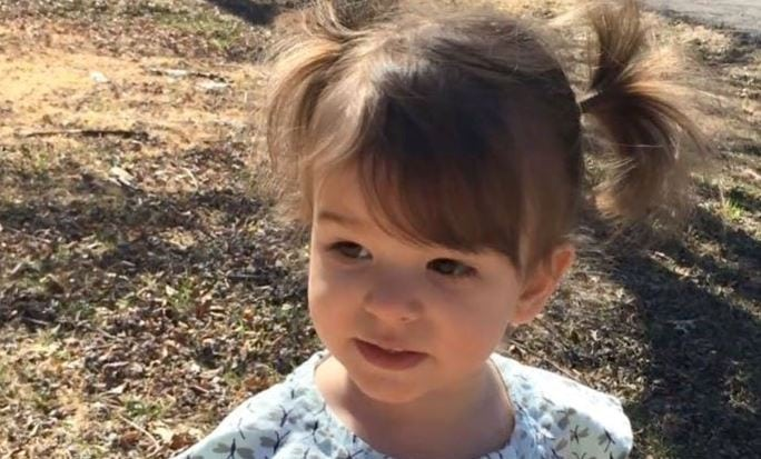toddler makes miraculous recovery after not breathing for hours