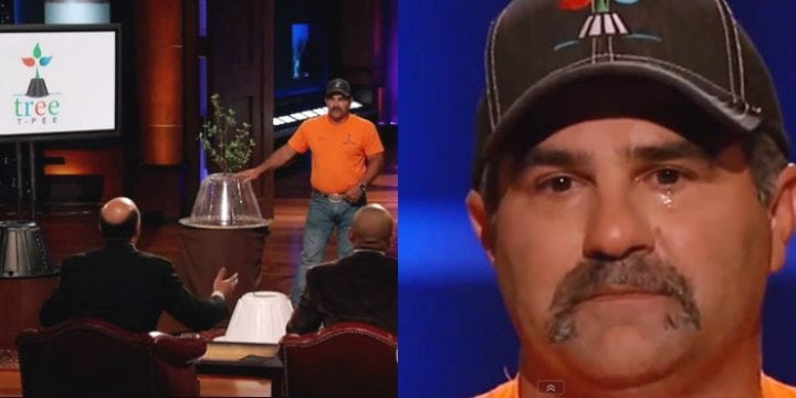 The Craziest Shark Tank Ideas That Turned Into Huge Successes