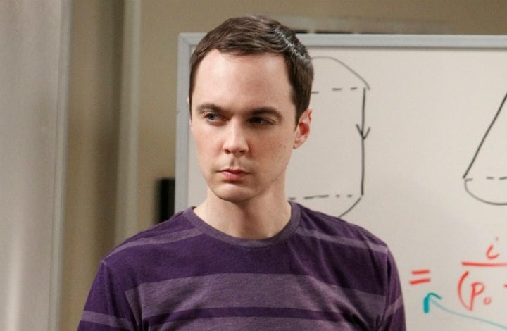 prostitute on big bang theory