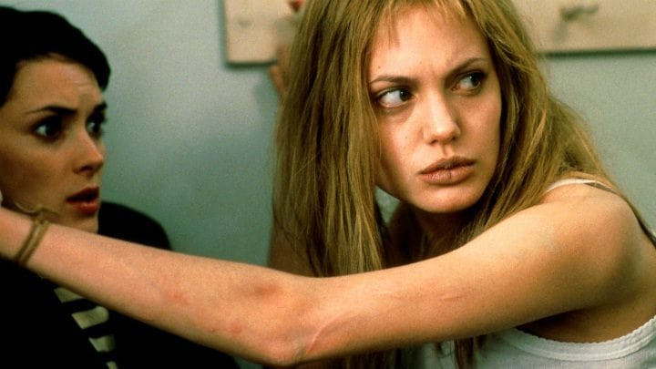 the life of susanna during her 18 month stay in a psychiatric hospital in girl interrupted a film by Relating her experiences as a young woman in a psychiatric hospital in the 1960s after  during her stay, susanna undergoes  ^ girl, interrupted(reel life).