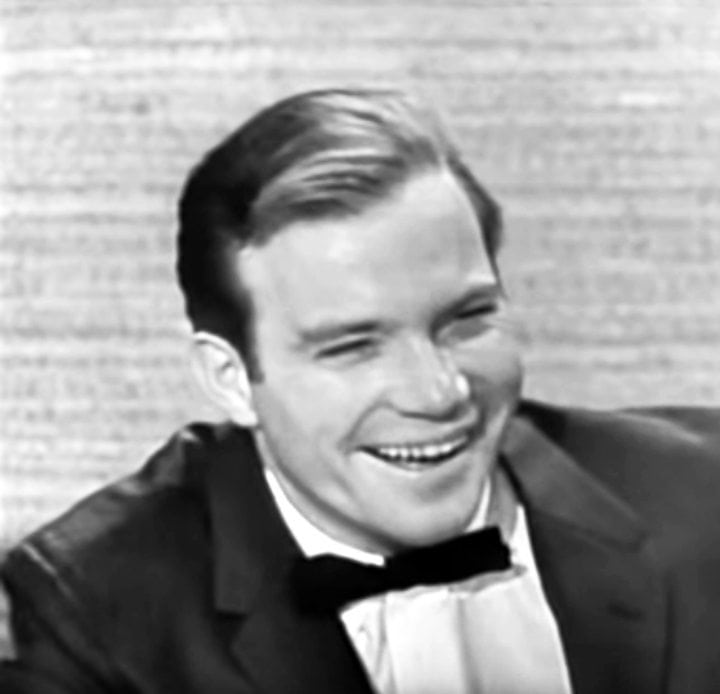 game shows William Shatner