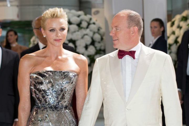 billionaire wives club - charlene monaco prince albert