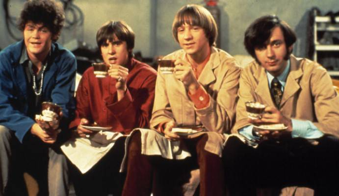 How Well Do You Know 60s and 70s TV Shows & Films ...  70s