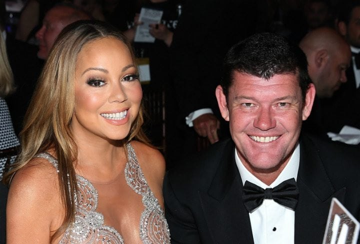 mariah carey james packer twags billionaire wives
