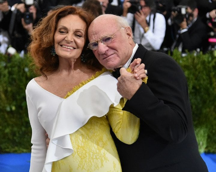 diane von furstenberg barry diller trophy wives
