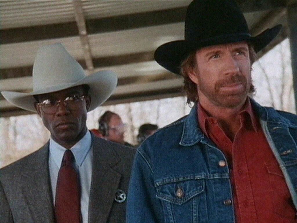 Lone Star Dodge >> These Are Your Favorite Western Characters of All Time