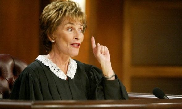 judge judy social stratification Support the social structure over characteristics of the individual as an explanation of poverty based on assumption measure one-thir of income on food percentage 20 percent.