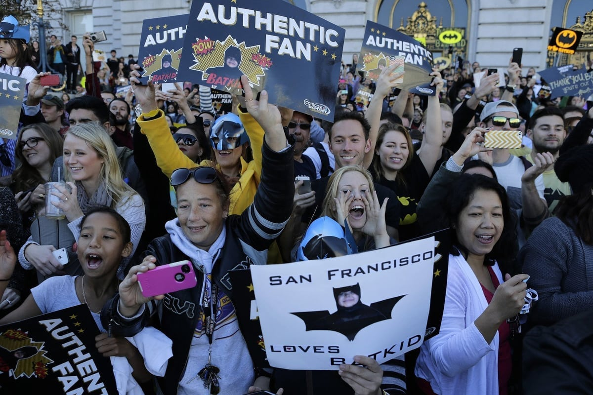 batkid batman miles scott san francisco